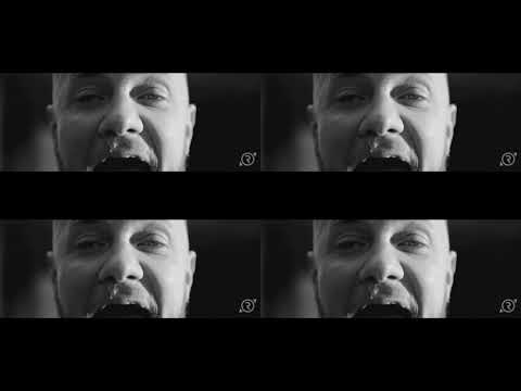 Mad Battle of Thunderous Vengeance - Zack Hemsey ft. Muse, Imagine Dragons, Linkin Park