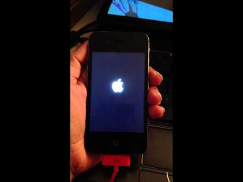 iphone 4s verizon unsupported sim