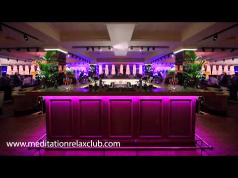 Blues Piano Bar like in New Orleans & Baton Rouge -