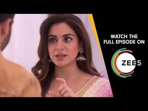 Kundali Bhagya - कुंडली भाग्य - Episode 230 - May 29, 2018 - Best Scene | Zee Tv