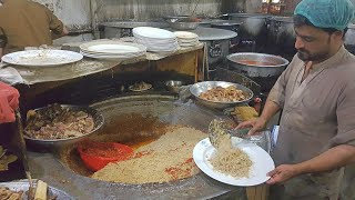 People Are Crazy For Baba Wali Pulao Kabuli Pulao Baba Wali Asli Baba Wali Pulao Afghani Pulao