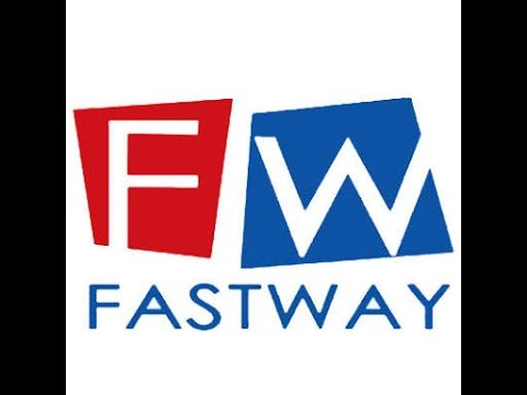How to reset the fastway set top box