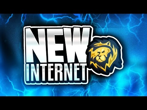 Minecraft PvP Tactics: OP NEW INTERNET!