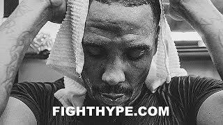 """(BREAKING!!!) ANDRE WARD RETIRES: """"MISSION ACCOMPLISHED...MY DESIRE TO FIGHT IS NO LONGER THERE"""""""