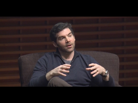 LinkedIn CEO Jeff Weiner on Compassionate Management
