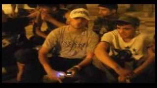 Clip De Rofix [ Rap The Shiiit ] 100/100 Clash 2009 Www.dr-lile.skyblog.com