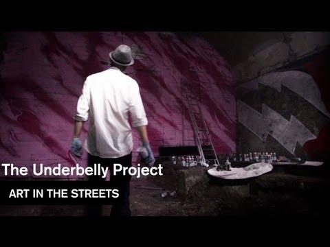Xxx Mp4 The Underbelly Project Martha Cooper Ian Cox Art In The Streets MOCAtv Ep 20 3gp Sex