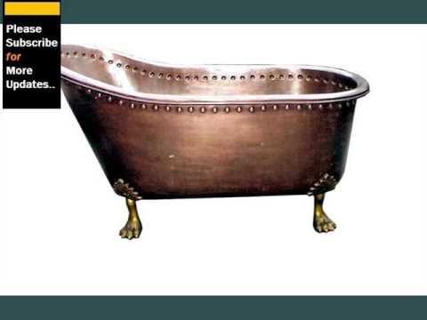 Undermount Bathtubs   Bathtubs Design Ideas And Collection