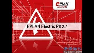 EPLAN Electric P8 2 7 3 Crack [Serial + Free Download] For W