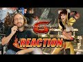 Dead Or Alive 6 Trailer - Doods React Hitomi & Lei Fang Reveal mp3