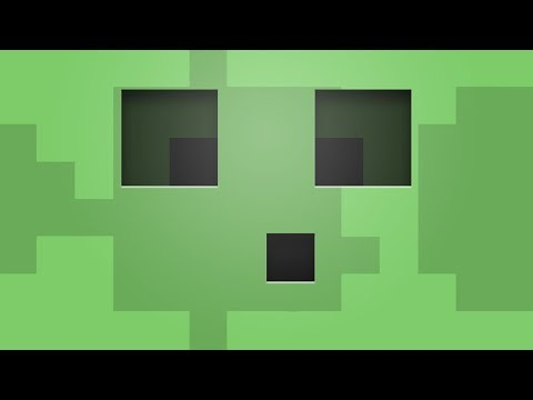 🔴 Slime Time - Minecraft Livestream