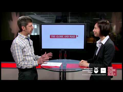 What is the cost of investment advice for mutual funds? with Rhonda Goldberg and Rob Carrick