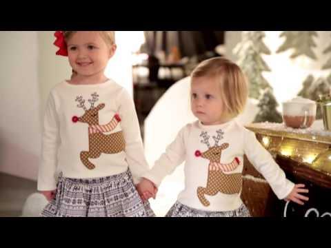 Mudpie Kids   Behind the Scenes HD