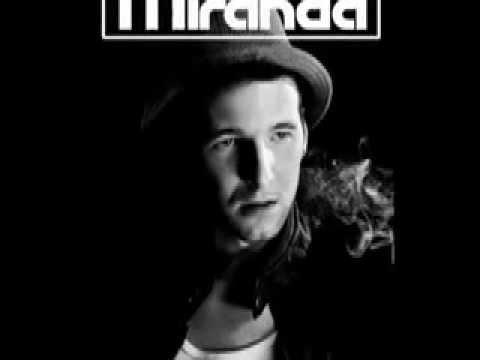Keep your head Up - Ben Howard / S. Miranda Cover