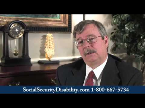 Wisconsin SSD / SSI Benefits - SSDI Attorney - Wisconsin - Social Security Lawyer