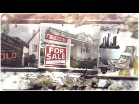 Where To Find Foreclosure Listings Canada