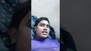 Sheesha Chahe Toot Bhi Jaye Dil Na Kisi Ka Toote Na Paye