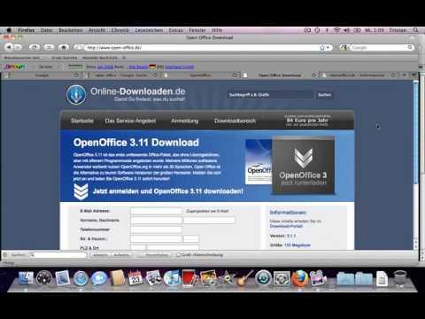 Software kostenlos downloaden