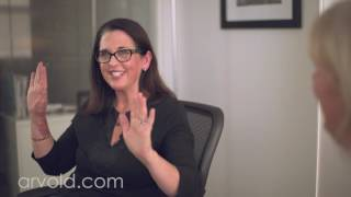 casting directors' advice on self-tapes - arvold CONVERSATION