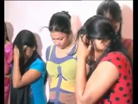 Xxx Mp4 ঢাকায় কলেজ মেয়েদের যৌন ব্যাবসা। আমাদের সমাজ কথায় যাচ্ছে 3gp Sex