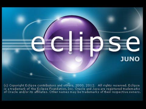 Install Eclipse + Android Development Tools Ubuntu 15.04