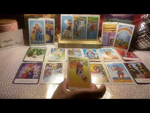 Gemini singles-WILL YOU ACCEPT MY APOLOGY?// Weekly love reading Sept 24-30