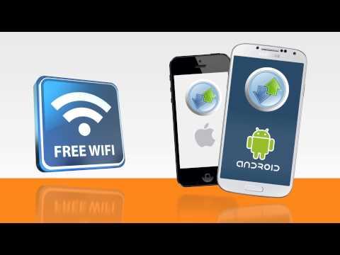 FellaTalk, Free International Calling Apps, Mobile Calling App - TellaFella.com