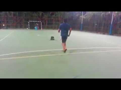 Cricket Player from Bangladesh to China