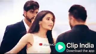 Whatsapp status video 2018   Heart touching Mohabbat – latest Whatsapp status - Sajid