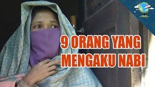 9 ORANG YANG MENGAKU NABI DI INDONESIA