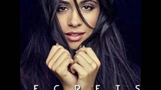 Camila Cabello- Camila FULL ALBUM