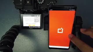 Camcloud Mobile Multi-View Release - PakVim net HD Vdieos Portal