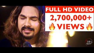 Humdard   Kuch Is Tarha   Unplugged Cover   Sayam Version   Arijit Singh   Atif Aslam
