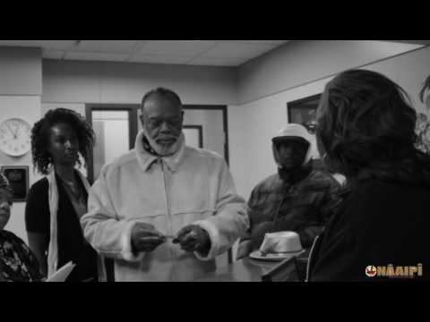 NAAPi Flint Membership prepares alien tort against the City of Flint