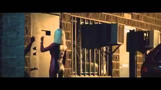 Download Iggy AzaLea ft Rita Ora Black widow extended Video