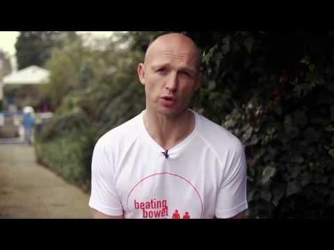 Prudential RideLondon Surrey 100 - Message from team captain Matt Dawson