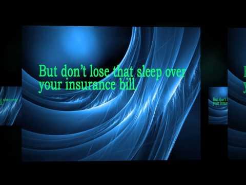 Drywall Contractor Insurance - Las Vegas, Nevada
