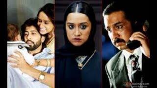 Haseena Parkar Teaser Out: Shraddha Kapoor Nails It As Dawood Ibrahim