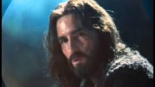 O que Jesus Cristo disse sobre o fim dos tempos? 2018 (Incompleto!) Procure Mateus 24 e 25