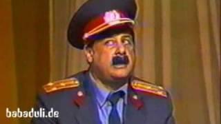 Chantladze -Miliciis Uprosi