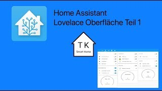 home assistant lovelace ui Videos - 9tube tv