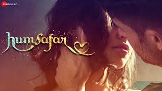 Humsafar - Official Music Video | Pamela Jain | Yash Eshwari | Shourya Ghatak