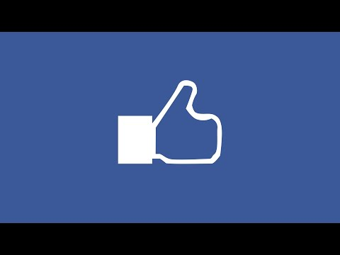 Facebook Like Button CSS Styling