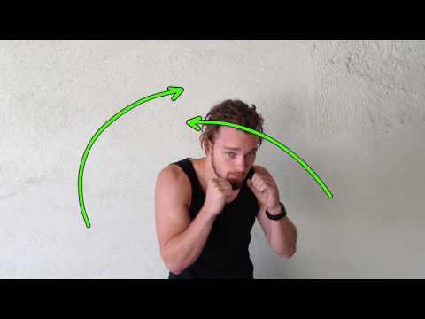 How to Increase Reaction Time in Boxing   Improve Your Reflexes