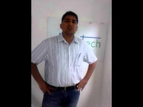 Live Project Trainaing Ahmedabad