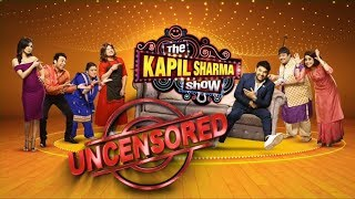 The Kapil Sharma Show Uncensored | Exclusively on Kapil Sharma K9 Channel | Coming Soon