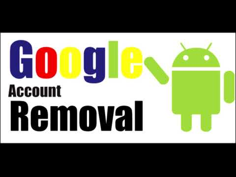 Your Quality Tech! IMEI, Gmail, iCloud removal and more