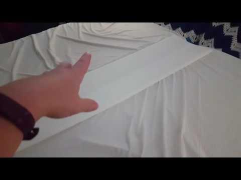 Sleep Innovations Bed Bridge Review