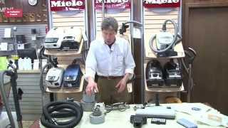 How To Choose a Good-Quality Vacuum Cleaner