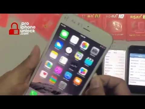 Good Clonedfakesreplicas Apple Mac Book Air Nanoiphone 5 Apple